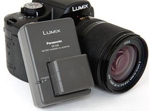 تصویر برای دسته باتری تجهیزات عکاسی و فیلمبرداری