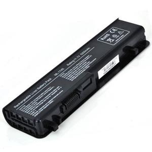 تصویر برای دسته باتری لپ تاپ