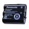 p511 پاناسونیک