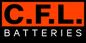 تصویر برای تولیدکننده: CFL