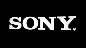 تصویر برای تولیدکننده: Sony