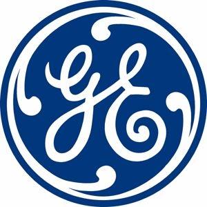 تصویر برای تولیدکننده: General Electric