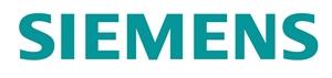 تصویر برای تولیدکننده: Siemens