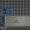 sla battery 4 v 1500 mah