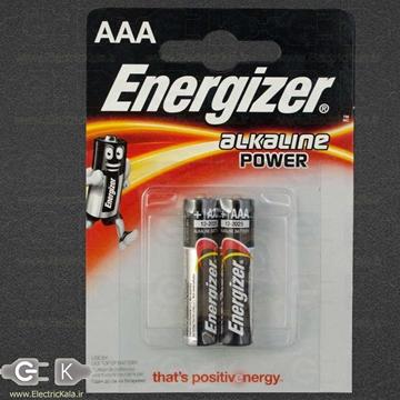 Energizer AAA Battery