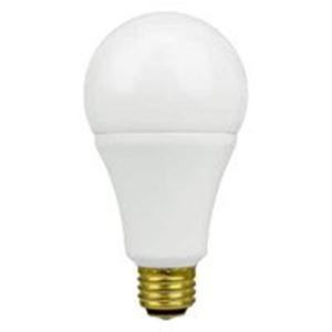تصویر برای دسته لامپهای LED