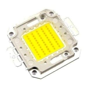 تصویر برای دسته چیپ های LED - LED chips