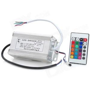 تصویر برای دسته درایور-کنترولر LED -Driver-Controler