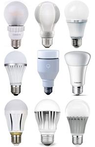 تصویر برای دسته Lighting-LED-نورپردازی