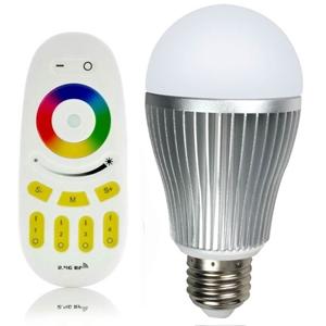 تصویر برای دسته  ال ای دی LED
