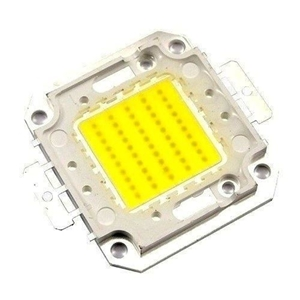 تصویر برای دسته ال ای دی-اس ام دی SMD-LED