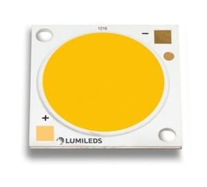 تصویر برای دسته ال ای دی-سی او بی COB-LED