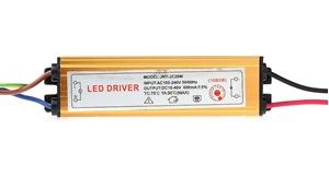 تصویر برای دسته درایور ال ای دی - LED Driver