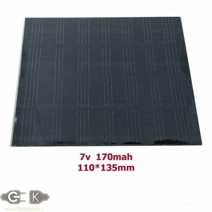 سولار پنل Solar Panel