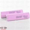 باتری لیتیوم آیون سامسونگ samsung icr18650 26j