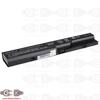 باتری لپ تاپ HP 4321 4400mAh Battery