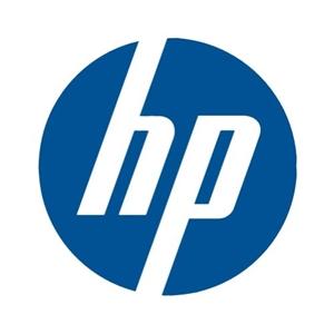 تصویر برای تولیدکننده: HP