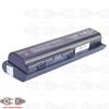 باتری لپ تاپ HP HSTNN-IB79-6600mAh
