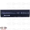 باطری لپ تاپ HP CQ۴۲ ۴۴۰۰mAh