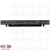 باتری لپ تاپ ASUS X550A 2200mAh