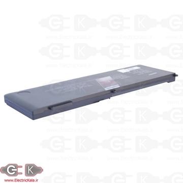 باتری لپ تاپ اپل APPLE A1321 5200mAh Battery