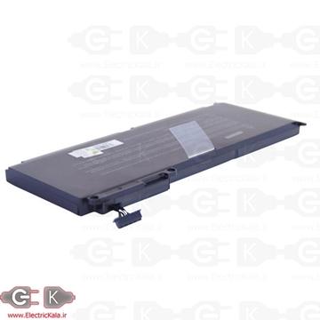 باتری لپ تاپ اپل APPLE A1331 5200mAh Battery