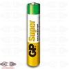 باتری AAAA GP - باتری قلم سرفیس
