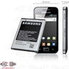 باطری گوشی موبایل سامسونگ Samsung Galaxy J1 Ace