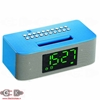 اسپیکر بلوتوث Speaker WS-1530BT