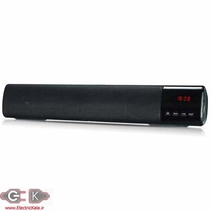 اسپیکر بلوتوث مدل Bluetooth speakers B28