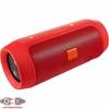 اسپیکر بلوتوث-پاوربانک مدل Bluetooth speakers Charge2+