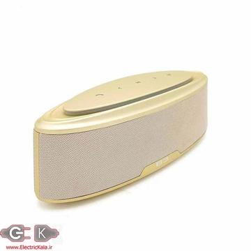 اسپیکر بلوتوث های فای Hi-Fi Speaker B3