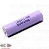 باتری لیتیومی آیون LG INR۱۸۶۵۰F۱L