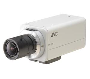 تصویر برای دسته دوربین آنالوگ و تجهیزات جانبی