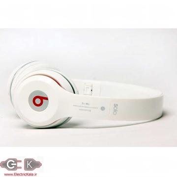 هدفون بلوتوث Bluetooth Headphone Beats TM-12