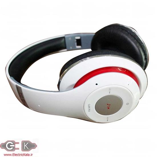 Bluetooth Stereo Headphone Beats TM-010