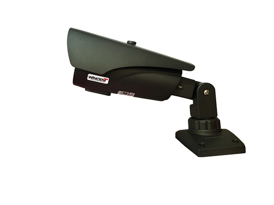 تصویر دوربین مدار بسته wincent-w123