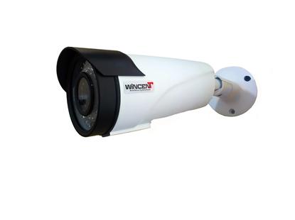 تصویر دوربین مدار بسته wincent-w124