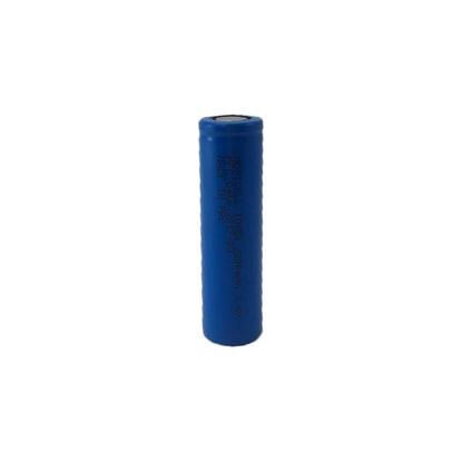 باتری لیتیومی آیون moricell 18650inr2200