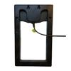پنل خورشیدی شارژ وسایل الکتریکی DP li18