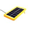 پنل خورشیدی شارژ وسایل الکتریکی DP li21