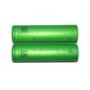باتری لیتیوم یون قابل شارژ سونی US18650VTC6