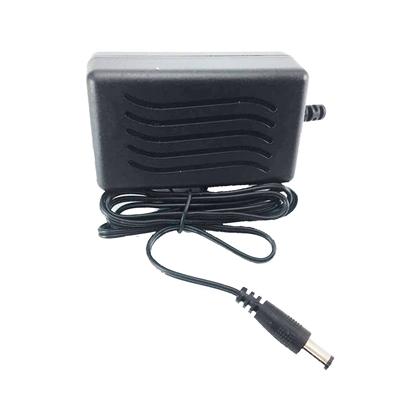 شارژر باتری لیتیومی پنج سل 240-220 ولت (سانی بت)