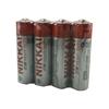 باتری قلمی نیکای Heavy Duty AA Battery