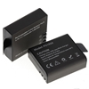 باتری قابل شارژ لیتیوم یون مدل PG1050