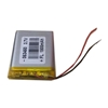 باتری لیتیوم پلیمر 3.7 ولت 1800mah سایز 063450