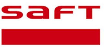 تصویر برای تولیدکننده: Saft