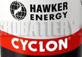تصویر برای تولیدکننده: Cyclon
