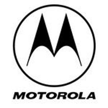 تصویر برای تولیدکننده: Motorola
