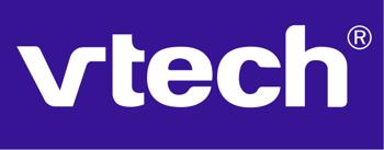 تصویر برای تولیدکننده: Vtech